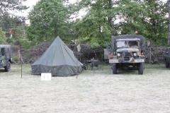 militaertreffen_hammelburg_2011-5362