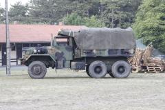 militaertreffen_hammelburg_2011-5371