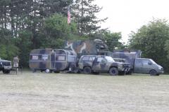 militaertreffen_hammelburg_2011-5378