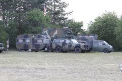 militaertreffen_hammelburg_2011-5379