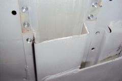 blecharbeiten_am_carrier-02253