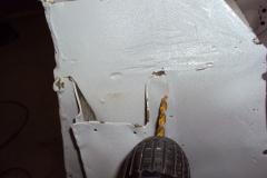 blecharbeiten_am_carrier-02256