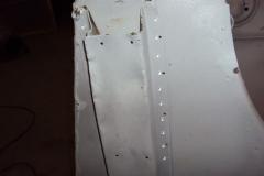 blecharbeiten_am_carrier-02257