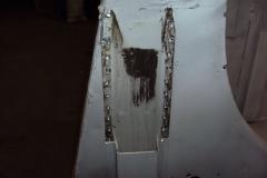 blecharbeiten_am_carrier-02269