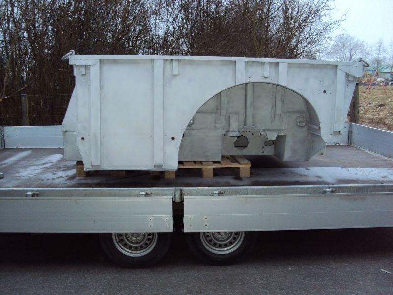 m561-carrier-von-sandstrahlen-zuruck-02177