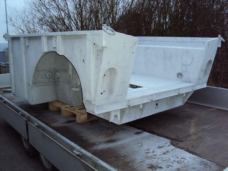 m561-carrier-von-sandstrahlen-zuruck-02183