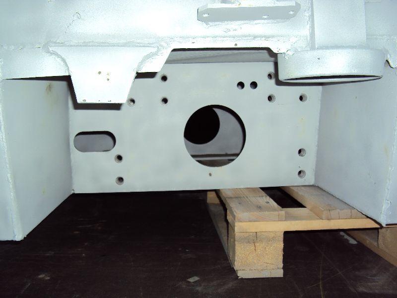 m561-carrier-von-sandstrahlen-zuruck-02188