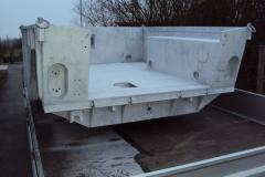 m561-carrier-von-sandstrahlen-zuruck-02182