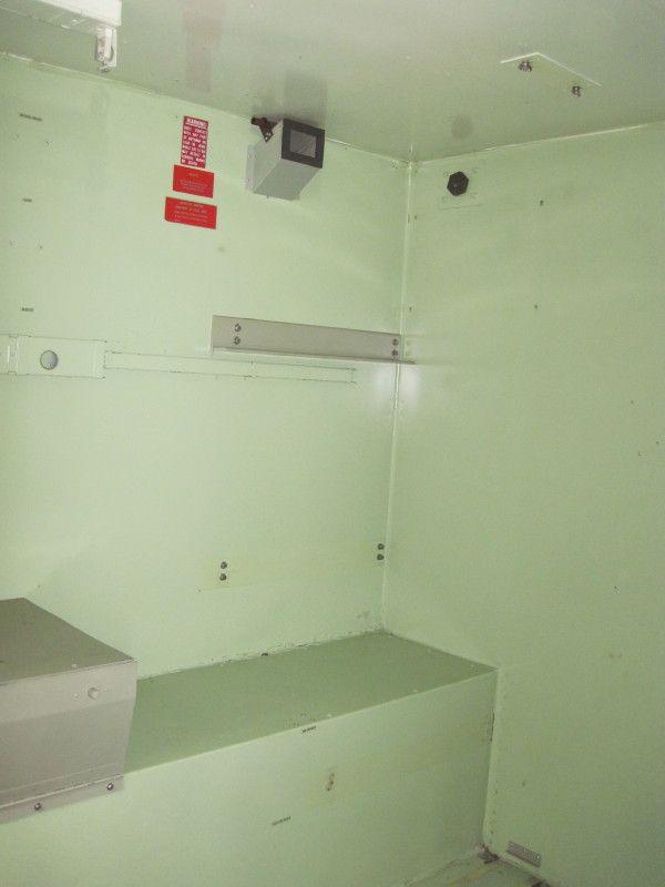 interieur-coffre0005