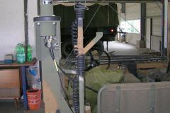 rundumleuchte_m151_a2_us_army_jeep_1