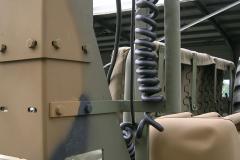 rundumleuchte_m151_a2_us_army_jeep_12