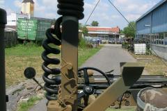 rundumleuchte_m151_a2_us_army_jeep_16