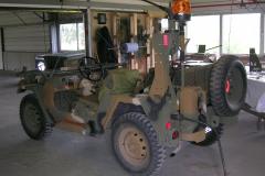 rundumleuchte_m151_a2_us_army_jeep_6