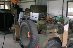 rundumleuchte_m151_a2_us_army_jeep_7