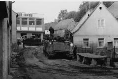 m113-in-eschenbach-manoever-1970-us-army.jpg