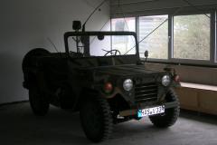 dscn8536