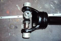 kreuzgelenke_antriebswelle-02243