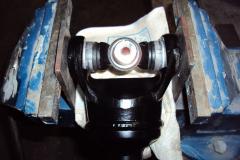 kreuzgelenke_antriebswelle-02245