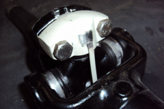kreuzgelenke_antriebswelle-02249