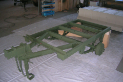 us_army_m416_a1_haenger_restauration_13