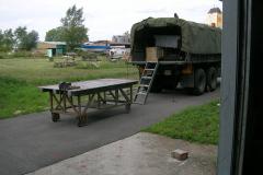 m416_a1_haengerwanne_us_army_jeep_m151_mutt_1