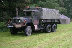 dscn8090