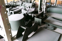 mechanical-mule-m274-project-picture-13