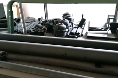 mechanical-mule-m274-project-picture-8