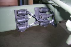 Elektrik M416 A1