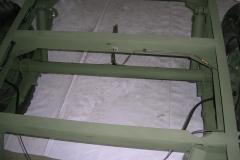 Bremsleitung M416 A1