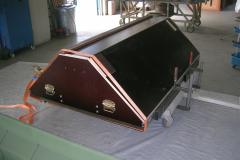 dscn8570